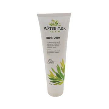 WaterPark Farm Revival Cream 120ml